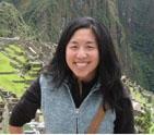 Erin G. Fong