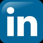 Ali Moghimi's LinkedIn