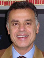 Assadian