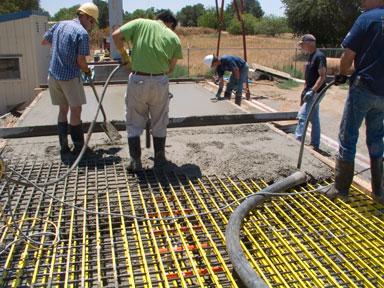 Gridform-concrete-2