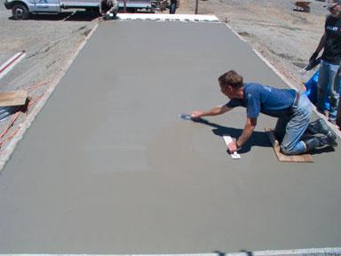 Gridform-concrete-3