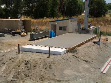 Gridform-concrete-4