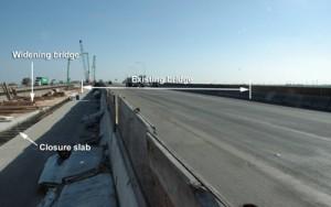 San Joaquin River Bridge1