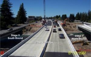 Santa Rosa Creek Bridge1