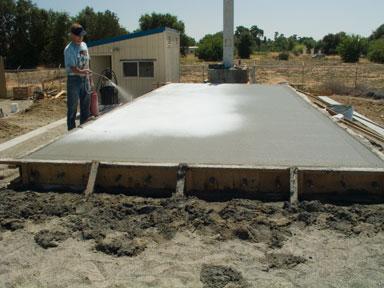 concreting-2