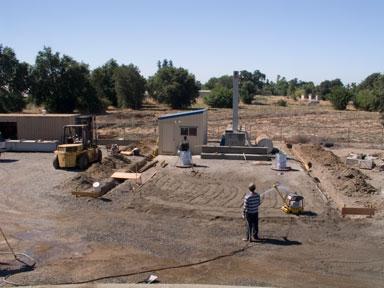 site-preparation-1