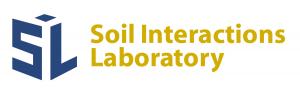 Soil Interactions Laboratory