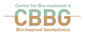 CBBG Logo 2016 Vertical Color