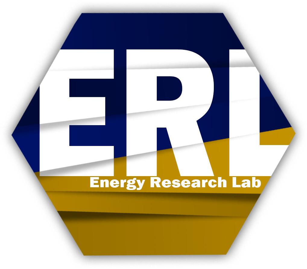 EnergyResearchLabLogo