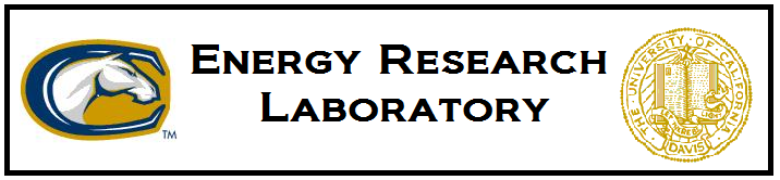 energy research lab logo 1