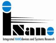 Integrated NANO devices and Systems Research