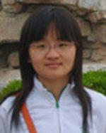HongLingfei