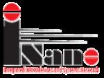 Inano logo