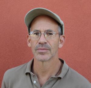 Kurt Kornbluth UC Davis BAE
