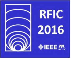 rfic-logo