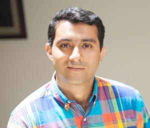 Omeed Momeni