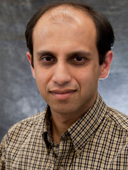 Nitin Nitin Professor Department of Biological and Agricultural Engineering, UC Davis nnitin@ucdavis.edu