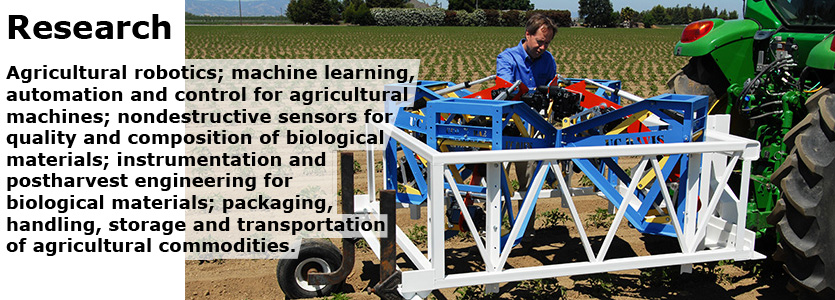 Slaughter_UCDavis_Phenotyping_Robot_Web