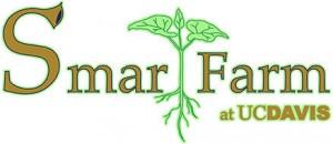SmartFarm_UCDavis_Logo