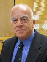 Professor Younis