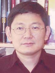 zhang180x240